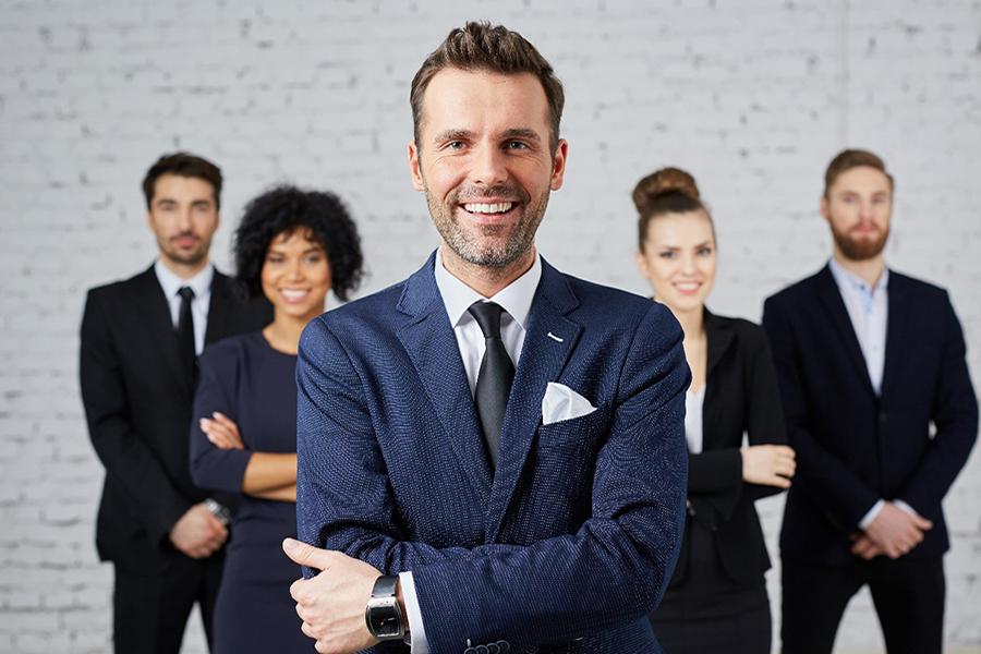 Manager_leader